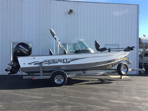 fishing boats for sale in illinois lund 1875 impact sport boats for sale in illinois boats