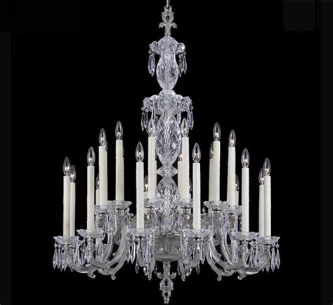 Swarovski Strass Crystal Chandelier Blairsden Collection 12 12 Light Extra Large Brass