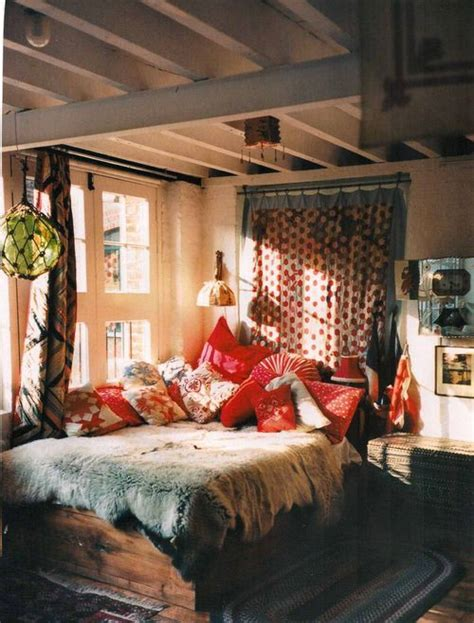 gypsy living room 20 bohemian style bedroom interior designs bohemian