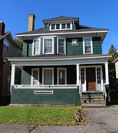 3 bedroom apartments in syracuse ny 832 sumner ave