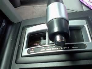 2006 mustang automatic shifter 2006 mustang automatic shift cover mustangforums