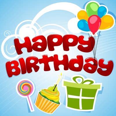 imagenes de happy birthday originales 187 fabulosas frases de cumplea 241 os para una amiga