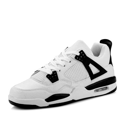 running basketball shoes mens basketball shoes running sports sneakers running