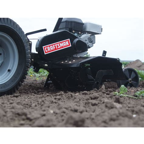 garden tractor attachments 446 lawn garden tractor on popscreen the friendliest tractor forum and best place for