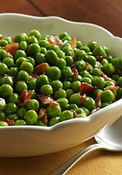 best 25 christmas side dishes ideas on pinterest