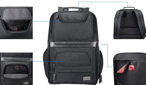 asus automobili lamborghini backpack asus midas backpack computer bags asus global