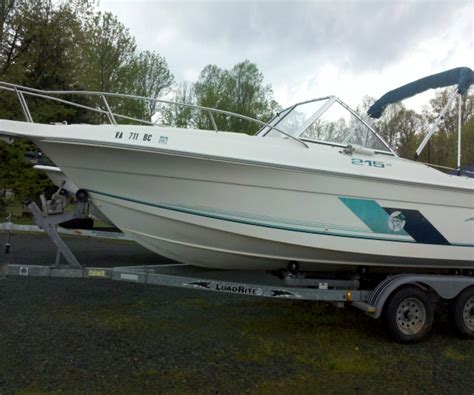 smith mountain lake boats for sale by owner fishing boats for sale used fishing boats for sale by owner