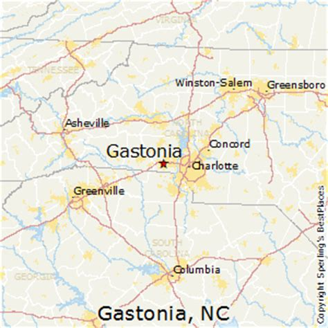section 8 gastonia nc section 8 housing for rent in charlotte nc trend home