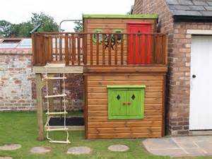 Playhouse Windows And Doors Ideas Childrens Wooden Playhouse Playhouses The Playhouse Company