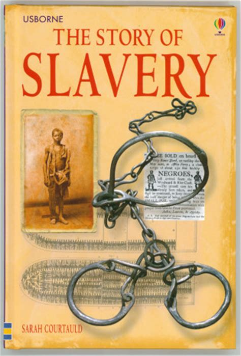 slavery picture books shop slavery and black history books the story of