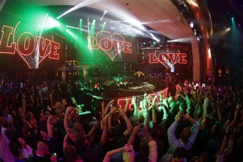 Xs Las Vegas Calendar Xs Nightclub At Encore Reveals Memorial Day Weekend Dj