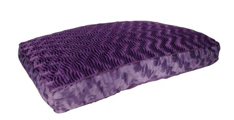 purple mattress review purple mattress reviews
