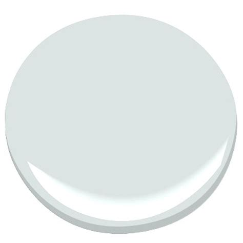 Benjamin Moore Lookout Point | lookout point 1646 paint benjamin moore lookout point