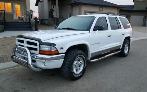 Chrysler Jeep Dodge Houston by Used Vehicles For Sale Demontrond Chrysler Dodge Jeep Ram