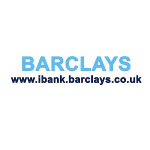 barclays bank uk login www ibank barclays co uk login ibank barclays