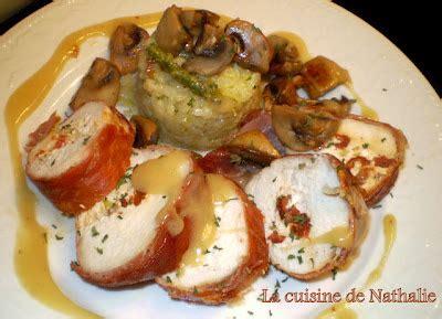 la cuisine de nathalie la cuisine de nathalie supr 234 mes de poulet farcis au
