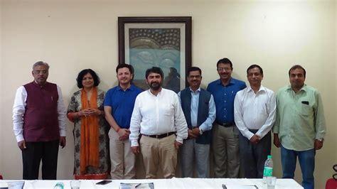 Mba Sales In Delhi by Imi Delhi Top Ranked Pgdm Institute In Delhi India Mba