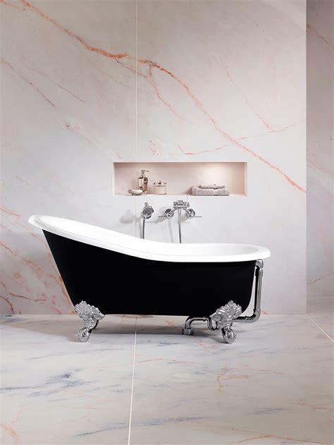 taille de baignoire comment choisir sa baignoire concept bain