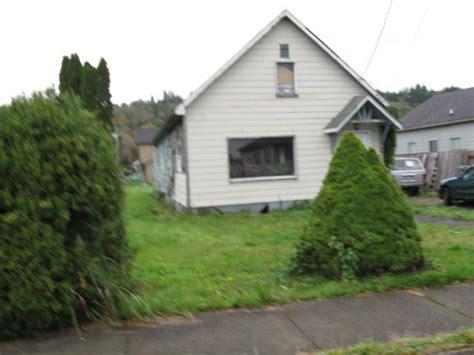 hoquiam washington wa fsbo homes for sale hoquiam by