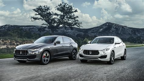maserati levante wallpaper 2017 maserati levante wallpaper hd photos wallpapers and