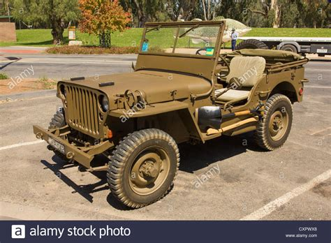 willys jeep willys jeep stock photo royalty free image 50905072 alamy