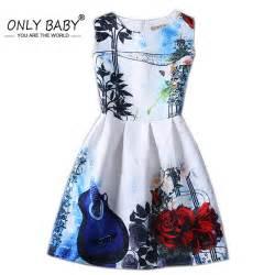 Confian 231 a princess sofia dress fornecedores em only baby lovely store