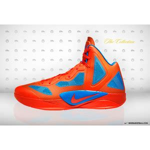 westbrook basketball shoes westbrook basketball shoes polyvore