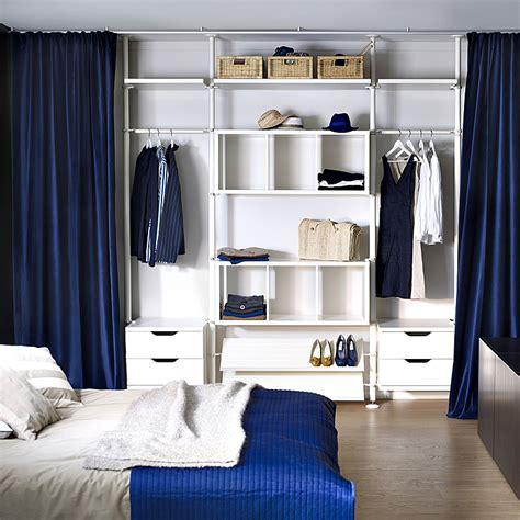 dressing ikea armoires meubles et astuces pour