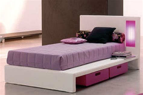 single bed headboard ideas beautiful design ideas kids single bed for hall kitchen