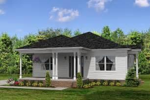 home design free gems ver fotos de casas bonitas escoja y vote por sus fotos de casas bonitas preferidas fotos de