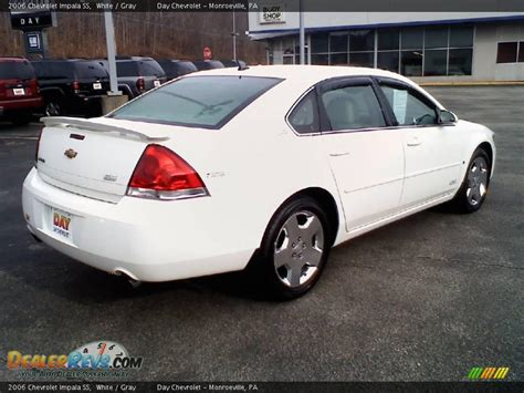 white 2006 impala engine for 2006 chevy impala engine free engine image