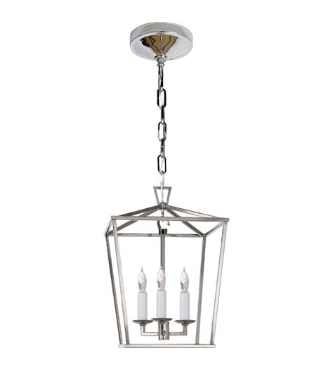 visual comfort lighting darlana visual comfort chc 2175pn e f chapman casual darlana