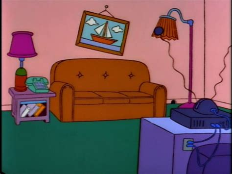 simpsons sofa new music couchsharing new music gathering