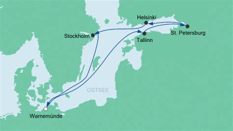 panoramakabine aidamar kreuzfahrt hafen tallinn unesco weltkulturerbe