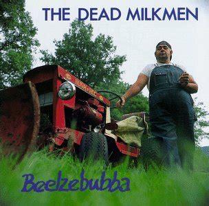 big lizard in my backyard lyrics the dead milkmen lyrics lyricspond