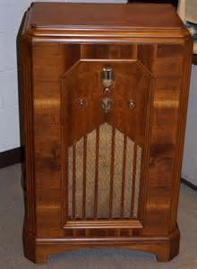 antique radio cabinet for sale antique radio cabinet photos