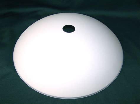 len ersatzteile glas ersatzteile lenschirme glas cykelhjelm med led lys