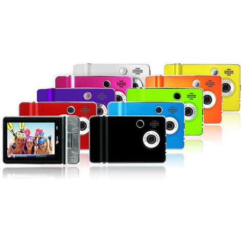 sony mp3 player with camera the gallery for gt sony dvd player silver