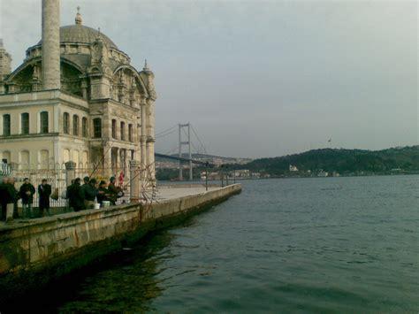 istanbul turisti per caso istanbul istanbul turchia viaggi vacanze e turismo