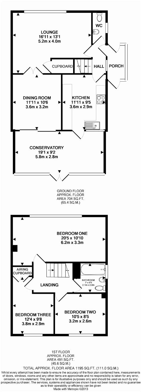 house floor plans uk 3 bed house plans uk