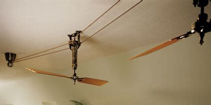 fanimation 220v ceiling fans fanimation 220v ceiling fans ceiling tiles