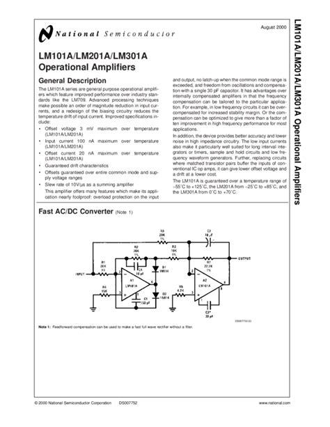 transistor mjl21194 datasheet lm301an datasheet pdf 187 nota katalogowa elecena pl wyszukiwarka element 243 w elektronicznych
