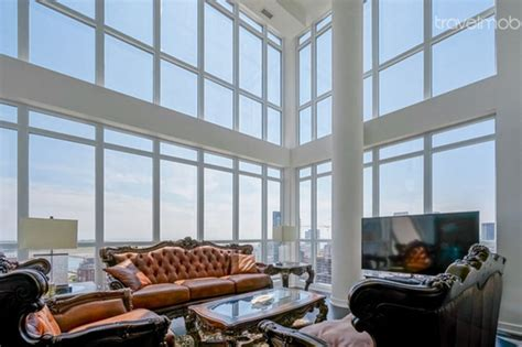 Appartment Toronto by Grande Luxury Penthouse Travelmob