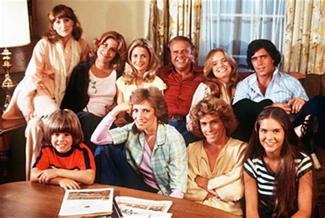 theme song eight is enough eight is enough sitcoms online message boards forums