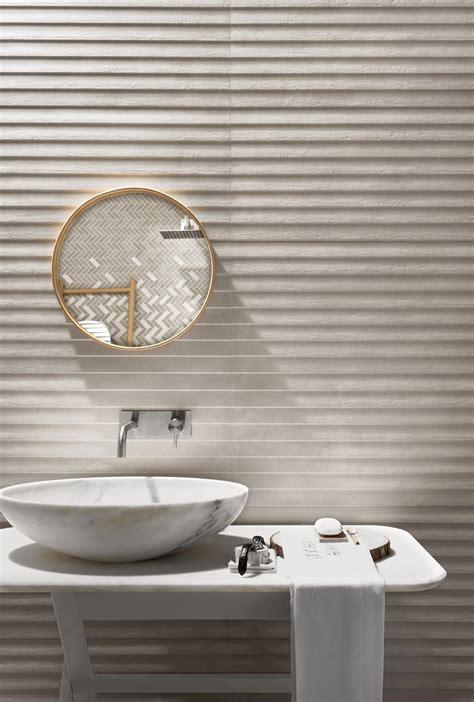 ceramiche bagno ragno piastrelle bagno in gres porcellanato ragno