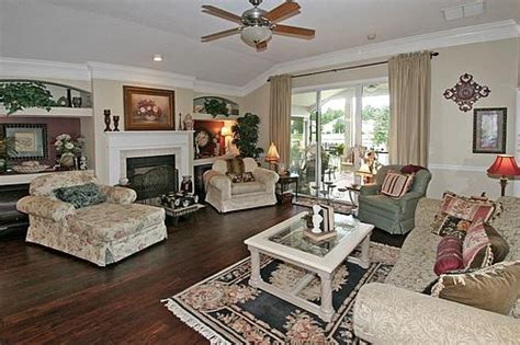 5 bedroom homes for sale in jacksonville fl bartram springs 5 bedroom 3 bathroom home for sale in