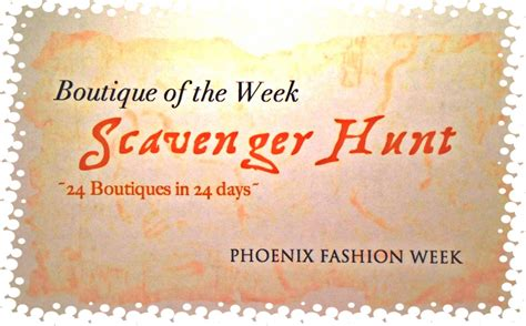 How To Find Peoples Recent Friends On Boutique Of The Week Archives A Fashion Fiend