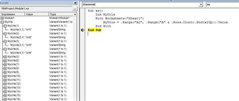 excel vba formula array 255 excel vba arrays one excel vba range formulaarray vba formula excel 2010