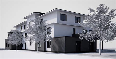 etw kaufen eigentumswohnung in grossostheim kaufen