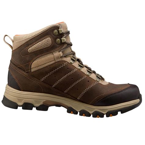 groundhog day nowvideo womens leather hiking boots 28 images keen glarus mid